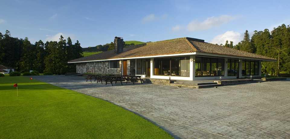 Réservation Stage, Cours et Leçons au Golf en Azoren