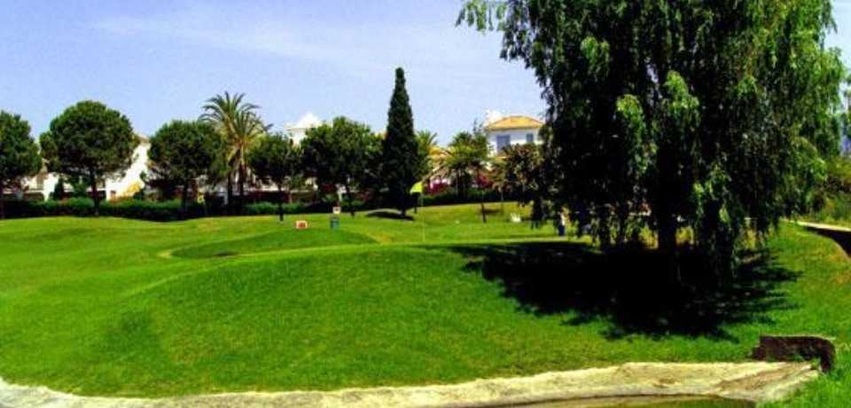 Réservation Tarifs et promotion au Golf à Marbella – Andalousie en Espagne