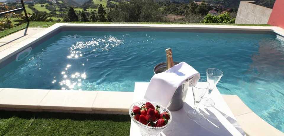 Réservation Tarifs et promotion au Golf à Gran Canaria, Les Canaries en Espagne