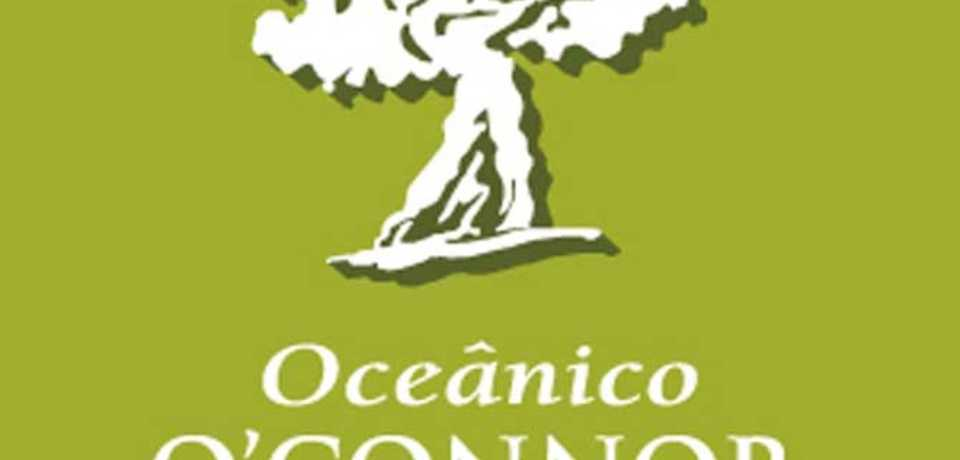 Golf Oceanico O'Connor au Portugal