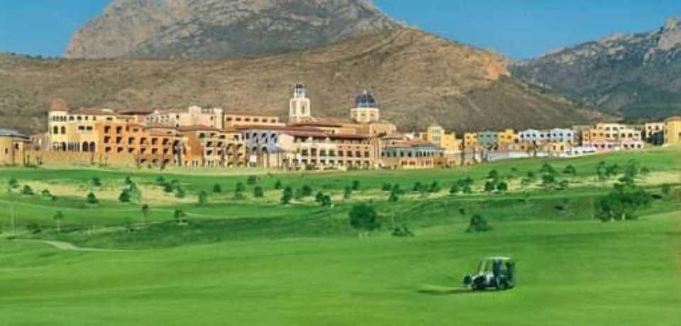 Réservation Tarifs et Promotion à Aragon en Espagne
