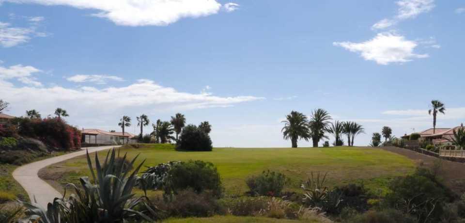Réservation Green Fee au Golf à Cantabrie en Espagne