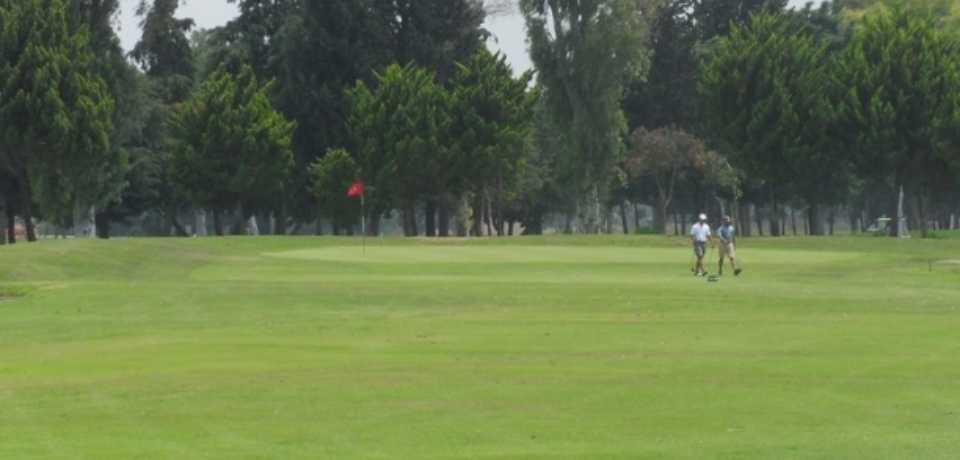 Réservation Golf en Adana Turquie