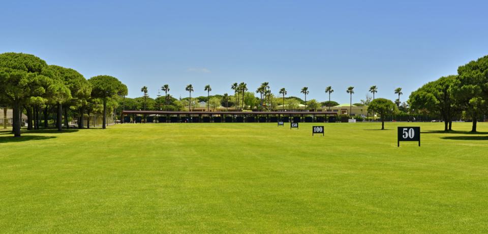 Réservation Tarifs et promotion Golf a Cadix en Espagne