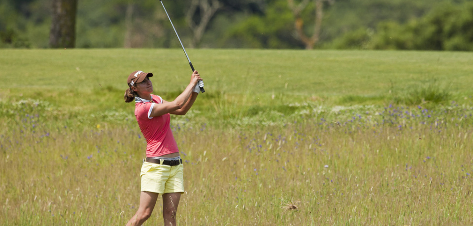 Réservation Stage, Cours et Leçons au Golf en Turcifal