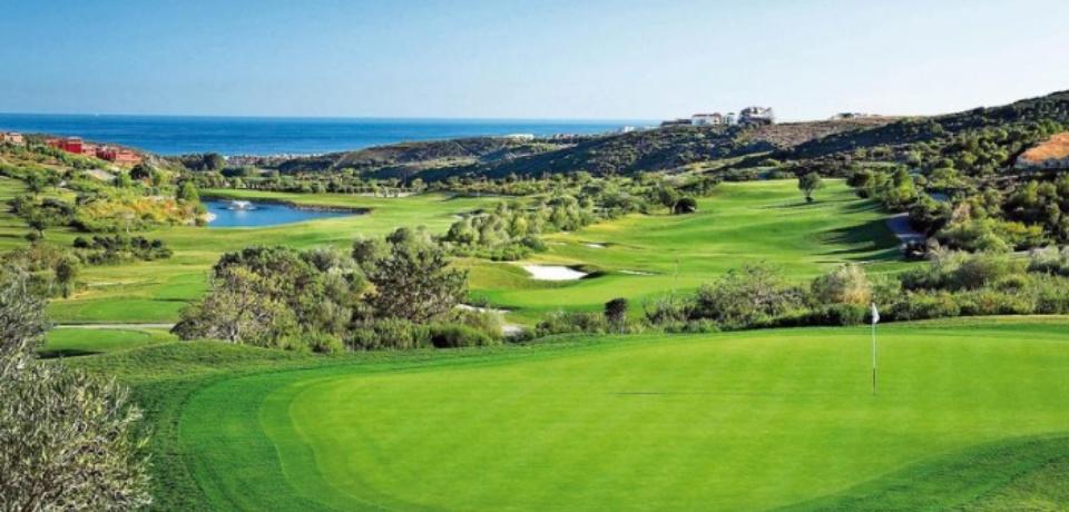 Réservation Green Fee au Golf à Lesîles Canaries en Espagne