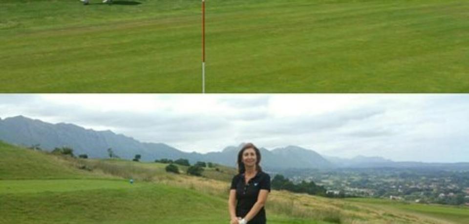 Réservation Tarifs et promotion Golf à Principauté des Asturies en Espagne