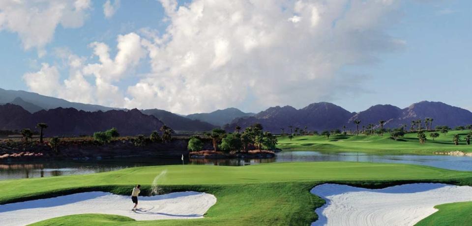 Réservation Golf à Marbella – Andalousie en Espagne