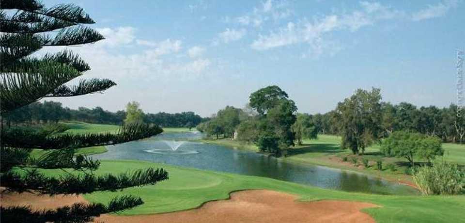 Réservation Stage, Cours et Leçons au Golf Dar Es Salama Casablanca ,Rabat Maroc