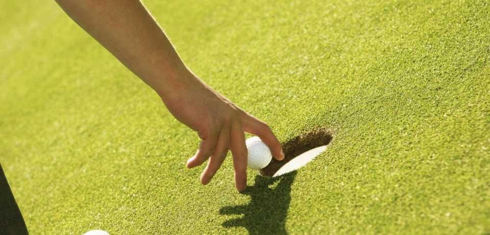 Réservation Forfait Package au GolfFès, Meknès au Maroc