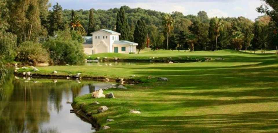 Réservation Forfait Package au Golf Maroc