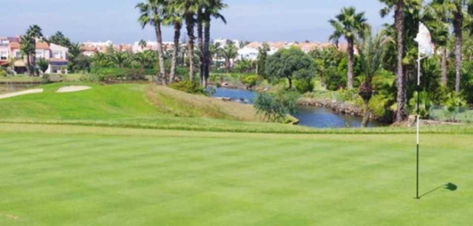 Réservation Golf Bouznika Baya Casablanca ,Rabat Maroc