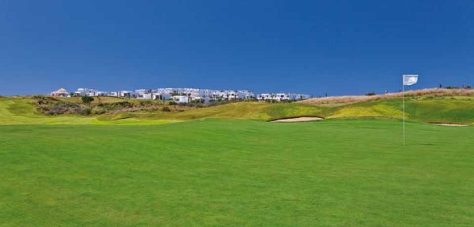 Golf Port Lixus Golf à Larache Maroc