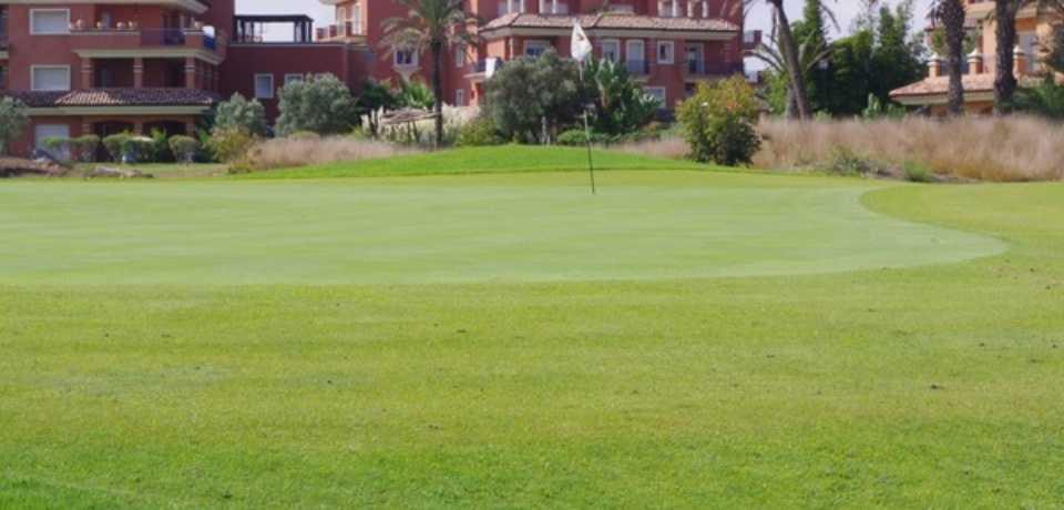 Réservation Green Fee au Golf Bouznika Baya Casablanca ,Rabat Maroc