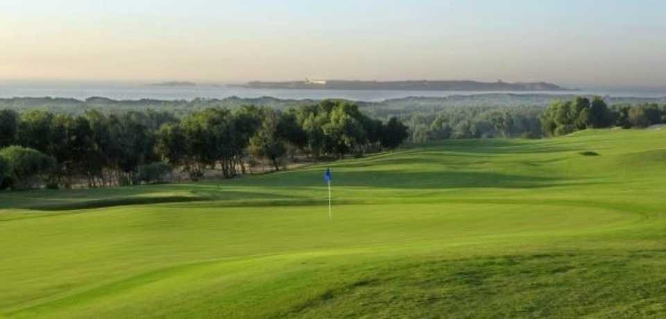 Réservation Green Fee au Golf Maroc