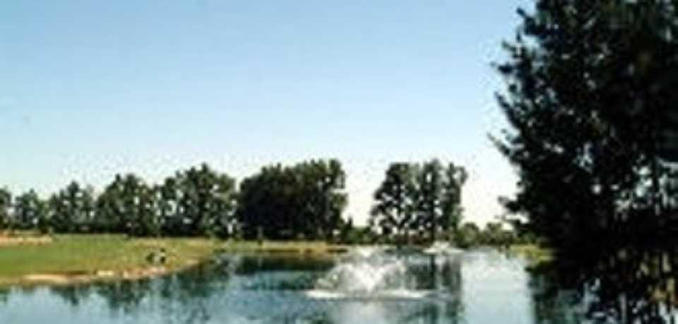Réservation Tarif Promotion au Royal Golfde FèsMaroc