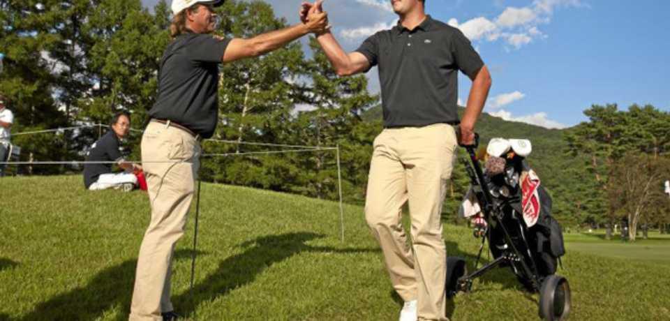 Réservation Tarifs et promotion au Golf à Madrid en Espagne