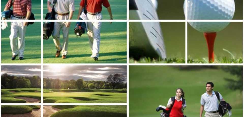 Réservation Forfait package au Golf à la Rioja en Espagne