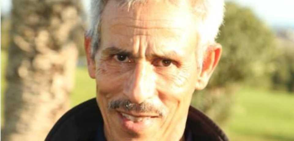 Golf Pro Majid CHAMKHI PGA Tunisie