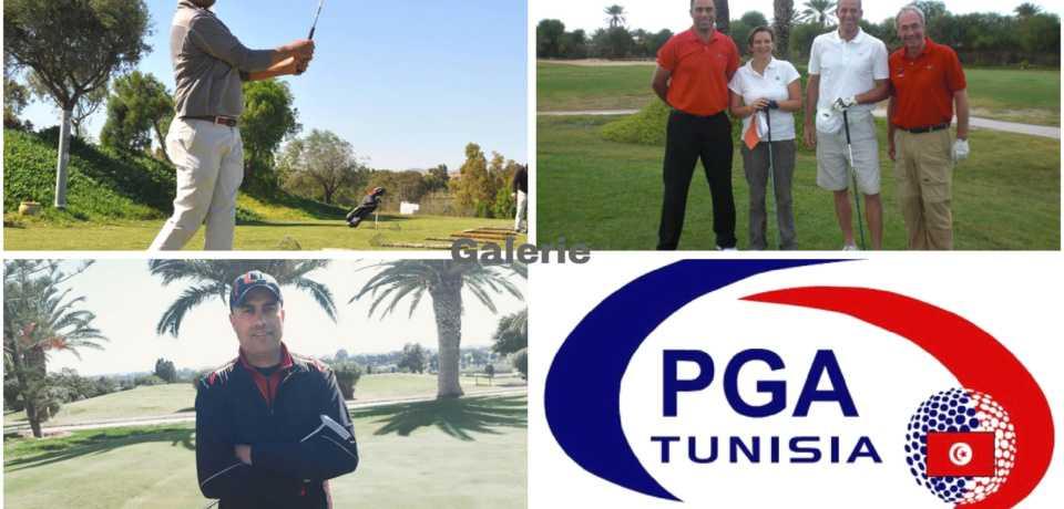 Galerie Pro Golf Faycel Dardouri