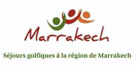 Pro de Golf à Marrakech au Maroc