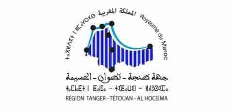Pro de Golf à Tanger, Tétouan au Maroc