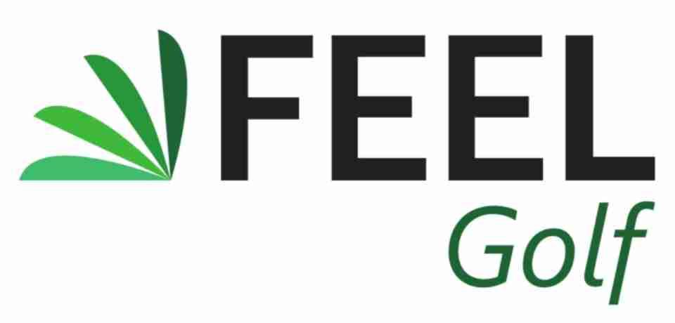 Feel Golf