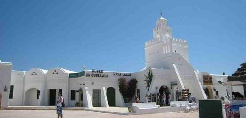 Divertissements à Djerba