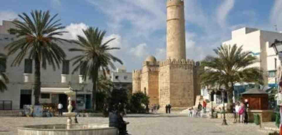 Pourquoi Choisir Sousse