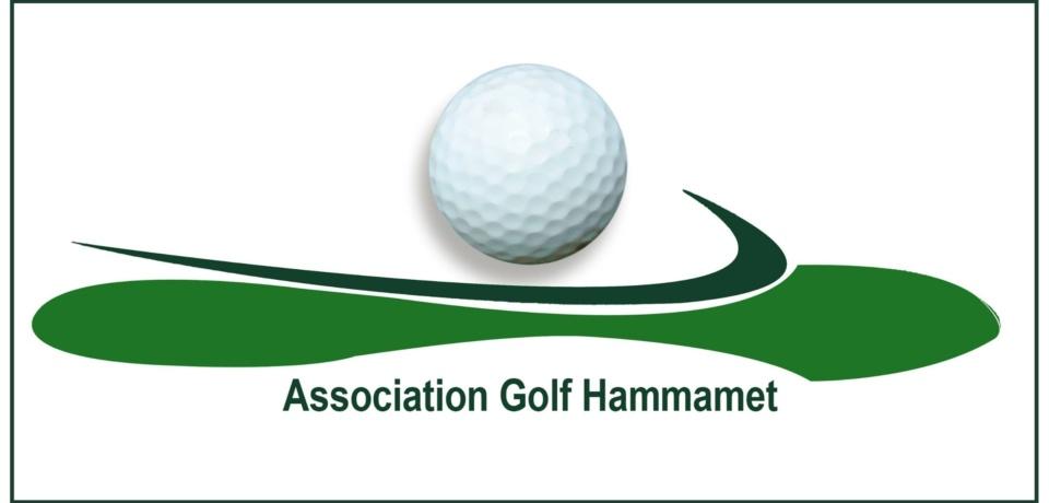 Association de Golf de Hammamet (AGH)
